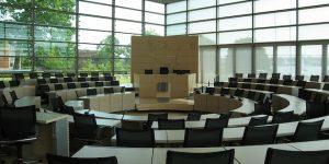 Альтернатива для Германии Шлезвиг-Хольштайн