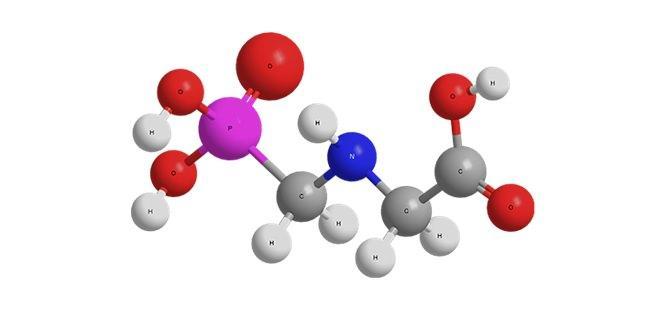 Photo of ЕС разрешит глифосат – пестицид, вызывающий рак