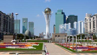 Photo of Казахстан увеличил производство металлов