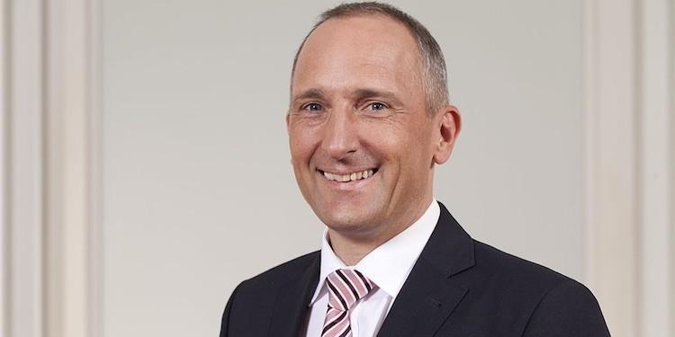 Photo of Лихтенштейн защитил наивысший суверенный рейтинг