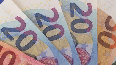 Photo of Комиссия ЕС скорректировала прогноз по еврозоне