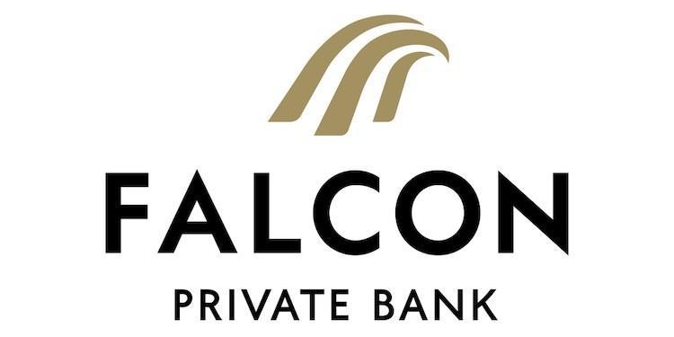 Falcon Privat Bank