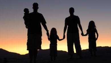 условия молодым родителям