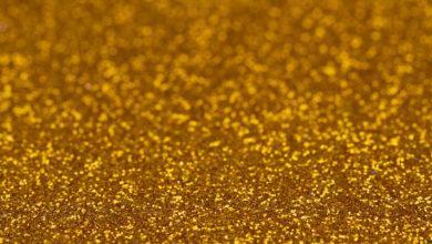 Photo of SNB нарастил прибыль за счёт золота
