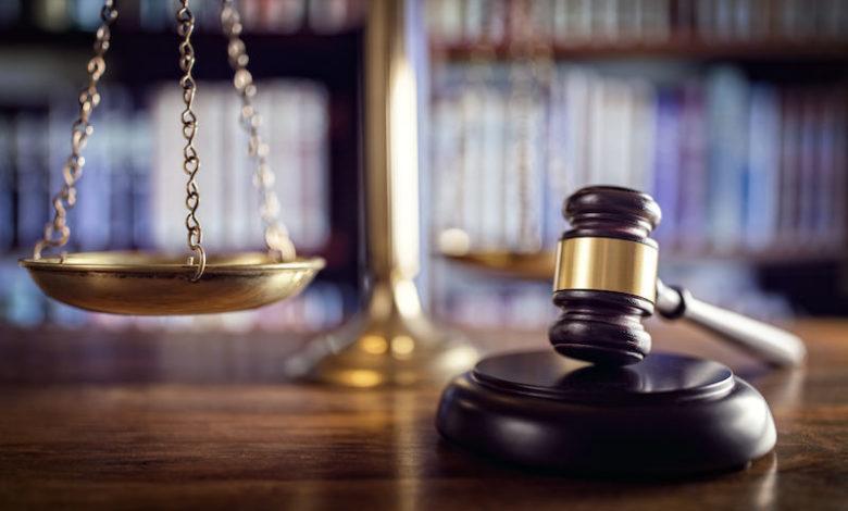 Суд Швейцарии депортация