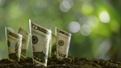 Состояние миллиардеров