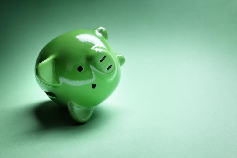 жесткая рецессия