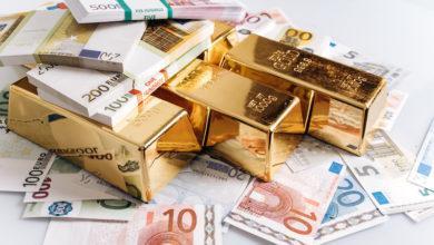 Photo of Кто потерял золото на 182 тысячи франков?