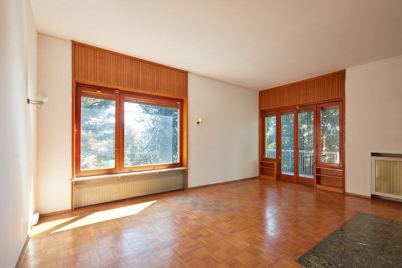 Photo of 85 тысяч пустых квартир в Швейцарии