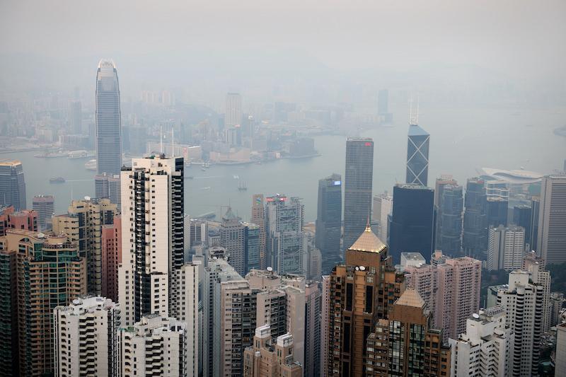 Photo of Нидвальден обойдёт Гонконг по корпоративному налогу