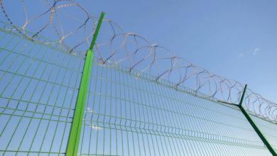 Photo of Кипр отправил нелегалов из Ливана обратно