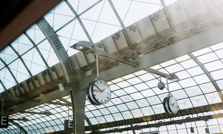 Photo of Швейцарский Stadler Rail изготовит трамваи для Милана