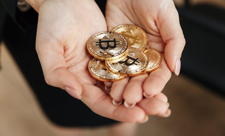 биткоин декабрь 2020