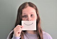 Коронапаника суициды среди детей